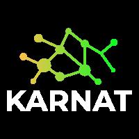 KARNAT